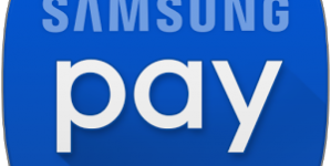 Samsung Pay Can Now Be Used with Any Phone Running Android 4.4 KitKat and Above