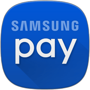 Latest Samsung Pay Update Brings Two Vital Features