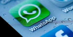 WhatsApp Status Sends Encrypted Messages to Specified Groups, Supports Location Sharing