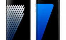 Samsung May Console Galaxy Note 7 Customers with Discounted Galaxy S8 and S8 Edge