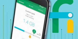 Google Project Fi Group Plans Shows Network May Soon Pose a Huge Threat to Prepaid Carriers