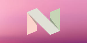 Android 7.1.1 Nougat OTA Will be Ready for Google Nexus 6P, 5X, Nexus 6 and Other OEMs Starting Early December