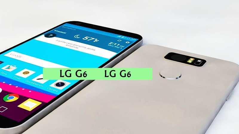 LG-G6-OLED-Technology.jpg