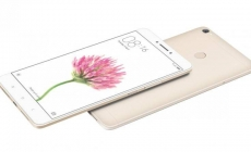 Rumor: Xiaomi Mi MAX 2 to Launch in May with Snapdragon 660 and 5000mAh Battery