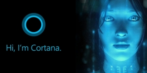 Microsoft Cortana for Android Update Brings Lock Screen Support
