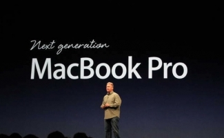Next Generation MacBook Pro – Additional Bells and Whistles Expected and About Time Too