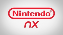 Nintendo NX Official Launch Trailer is Coming in Next 24 Hours