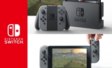 3 Things Nintendo Switch Needs to Compete with PS4 and Xbox One