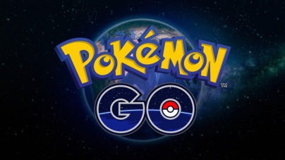 Study Says Playing Pokémon Go Adds More Days to Your Life Expectancy