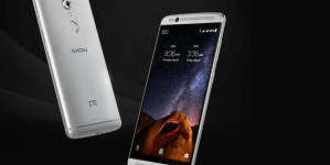 Deal Alert: ZTE Axon 7 Mini Gets a $100 Discount, Now Selling at Just $199.98