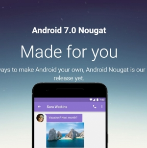 Android 7.0 Nougat Update – 5 Best Features Worth the Upgrade