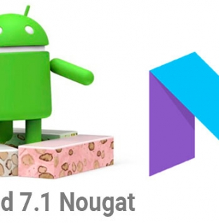 Android 7.1 Nougat Features – Better Storage Manager, Professional Emojis and More