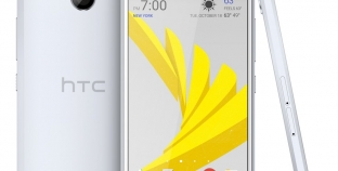 Rumor: HTC Bolt to be Marketed Globally as HTC 10 Evo