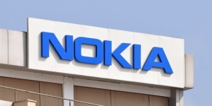 Not Five, But Seven Nokia Mid & High-End Smartphones Coming this 2017