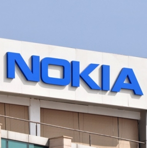 New Leak Reveals Nokia Android 7.0 Nougat Smartphone with Flagship Specs