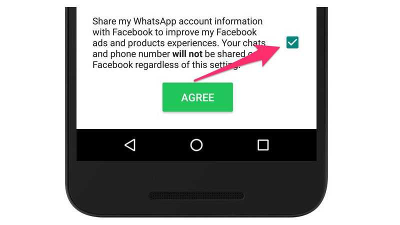 Are You Secure? EU Cautions WhatsApp Over Data-Sharing Deal with Facebook