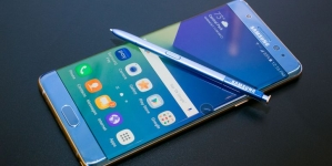 "Samsung Galaxy Note 8 will be ""Better, Safer and Very Innovative"", says CEO DJ Koh"
