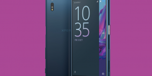 Sony Xperia XZ Discounted by $150 in Readiness for Xperia XZ Premium Release