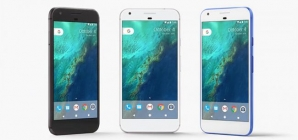 Google Pixel, Pixel XL Not Made By Google, Leaked Code Confirms HTC's Involvement