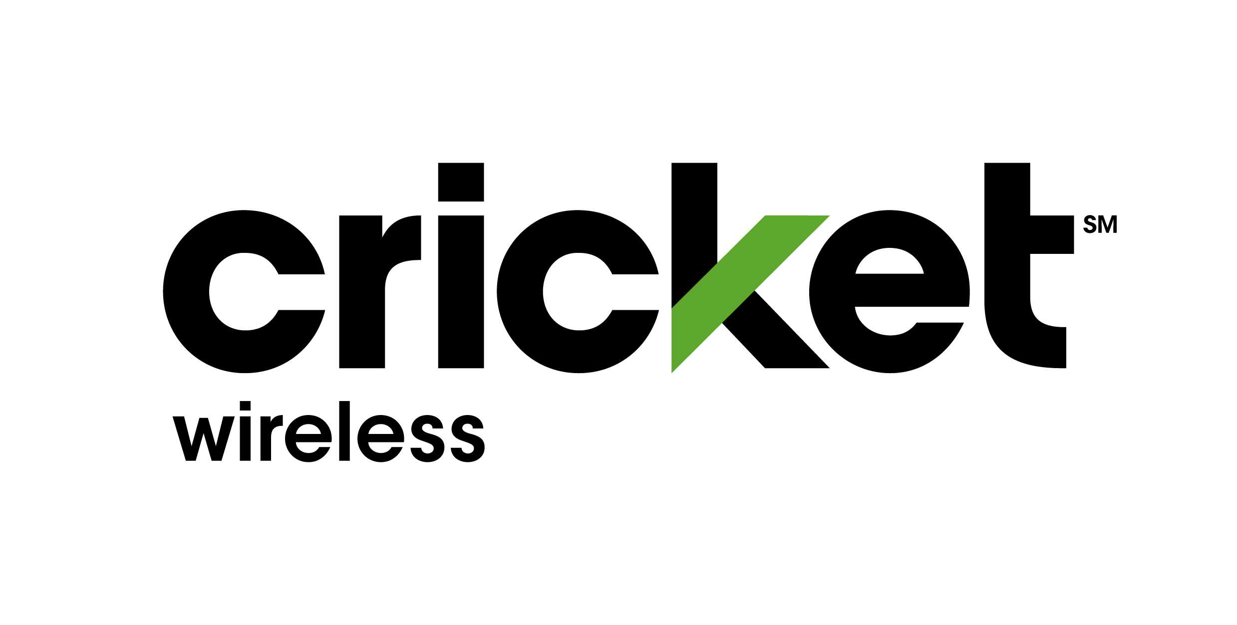 Cricket Wireless and ESPN Partner for an All-Expense Paid Trip for Sports Fans