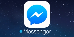 Facebook Messenger Beta for Android Updated to Version 98.0.0.18.71