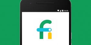 Yes, Google Project Fi is Very Cheap. But Does it Mean You Switch?