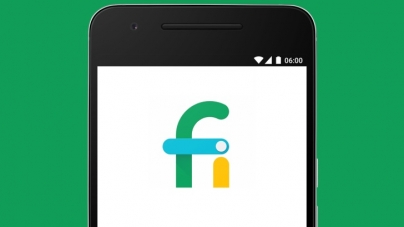 Google Project Fi is the Best for World Travelers, but it has One Major Drawback