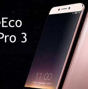 Discounted LeEco Le Pro 3 and Le S3 Now Available via BrandsMart USA