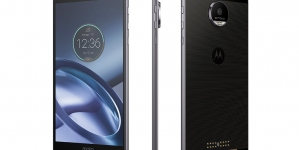 Verizon's Moto Z Droid and Moto Z Force Droid get Latest Android Security Patch