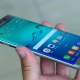 No, Refurbished Samsung Galaxy Note 7 won't be Sold in India