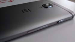 Your Say: Will OnePlus 5 Outclass the OnePlus 3T and other Phones in 2017?