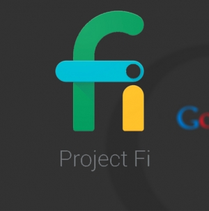 Report: New Google Voice May Integrate Project Fi Support