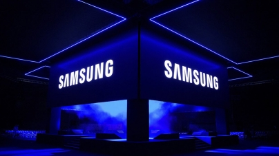 Samsung Predicts 50% Profit Increase in Q4 Results Notwithstanding Note 7 Debacle