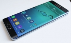 Samsung Galaxy S6 Edge+ with Android 7.0 Nougat Certified by WFA