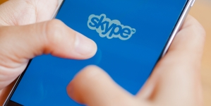 Now You Can Use Your Skype for Web without Having To Sign Into Your Account
