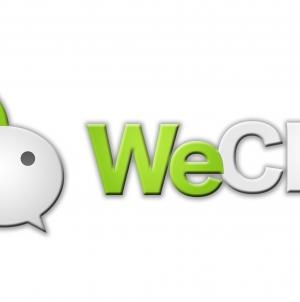 WeChat Propels Tencent to a $1.5 Billion Profit – Facebook Messenger Headed the Same Path?