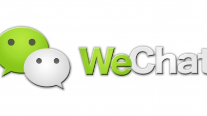 WeChat Propels Tencent to a $1.5 Billion Profit – Facebook Messenger Headed the Same Path?