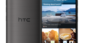 HTC One M9 on T-Mobile starts Getting Android 7.0 Nougat OTA Update, Update Available in Egypt too