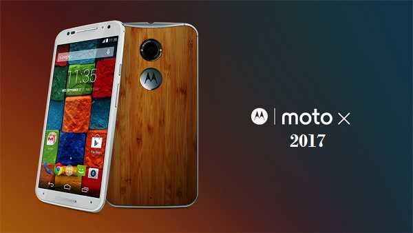motorola upcoming phones 2017. motorola upcoming phones 2017 e