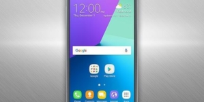 Samsung Galaxy J3 2017 (Two Variants) Cleared by FCC ahead of Release