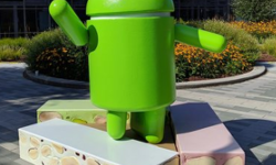 No, Samsung may not be halting Galaxy S7 and S7 Edge Android Nougat OTA update