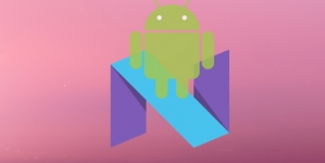 Why Google Nexus 6P, Nexus 5X, Nexus 6 and Pixel C Users Shouldn't Upgrade to Android 7.1.1 Nougat Just Yet