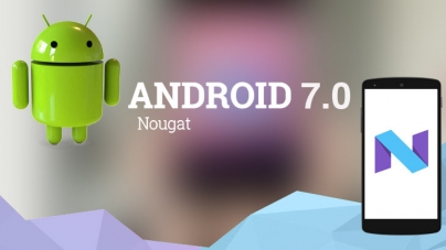 Samsung Galaxy Android 7.0 Nougat Update Confirmed for All Devices – and the Release Dates