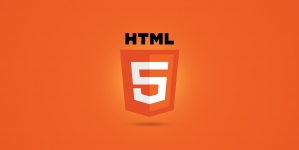 Google Chrome 55, Chrome 56 Beta Default to HTML5 for Select Users