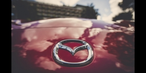 Future Mazda Cars to Offer Best Driver Integration with Autonomous Technology