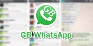 Meet GBWhatsApp: The Best WhatsApp Mod for Android Users
