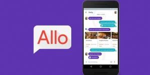 Google Allo now Lets You Make Polls from Within the App