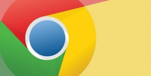 Google Chrome 55 for Android Now Supports Offline Downloads and More