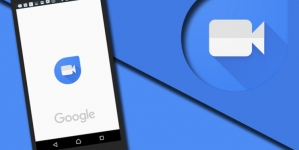 Google Duo Version 5.0 Updated With Major Video-Quality Improvements and Other Fixes