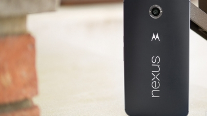 AT&T's Google Nexus 6 starts Receiving January Android Security Patch